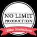 No Limit Production